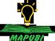 logo_mapubi